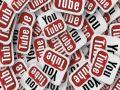 यूट्यूब के शॉर्ट्स ऐप के रोजाना व्यूज 15 अरब के पार : सुंदर पिचाई