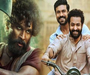Viewers will return through these films, the box office can change - Hindi News