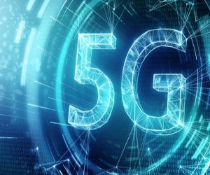 India to have 330M 5G smartphone subscriptions in 5 years - Hindi News