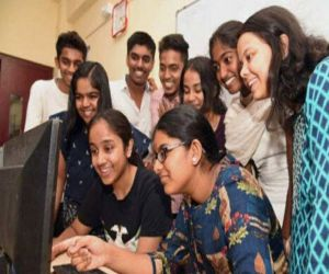 CBSE Board 12th Result: 12th result declared, 99.37 percent students pass, check result like this - Hindi News Portal