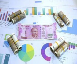 पंजाब को मिला 99,000 करोड़ रुपये का निवेश: मंत्री गुरकीरत सिंह