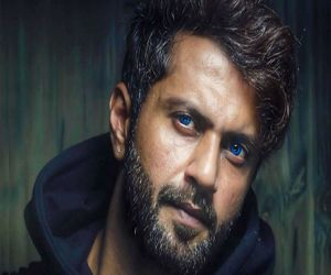 Aamir Dalvi on fasting for Ramzan with daughter and son - Hindi News