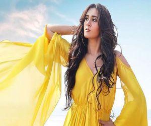 Aastha Gill on Khatron Ke Khiladi: Never thought I did be part of a reality TV show - Hindi News