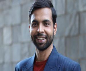Abhishek Banerjee on success of Rashmi Rocket and enjoying audience attention - Hindi News
