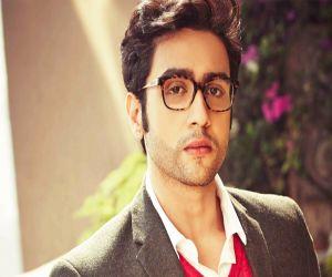 Adhyayan Suman: AR Rahman sir is a huge inspiration - Hindi News