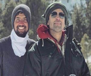 Adivi Sesh-starrer Major to resume shooting in July - Hindi News