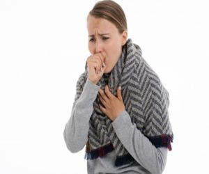 Aerosols spread tuberculosis like Covid-19: Study - Hindi News