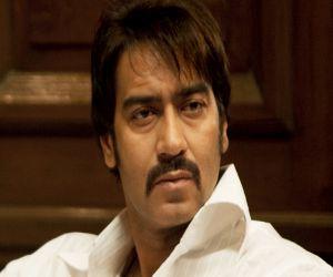 Hum Dil De Chuke Sanam turns 22: Ajay Devgn says he did not think film would create history - Hindi News