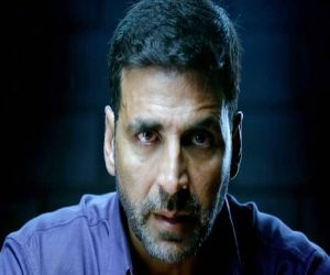 Akshay Kumar denies taking 30-cr cut for Bell Bottom - Hindi News