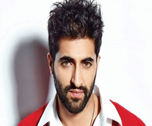 Akshay Oberoi: Work I do today is largely because of my first film - Hindi News