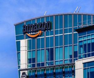 Amazon India launches free video streaming service miniTV - Hindi News Portal