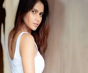 Anamica Kadamb to play parallel lead in TV show Love Panti - Hindi News