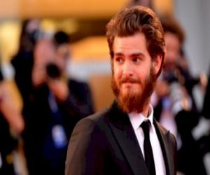Andrew Garfield too sensitive for social media - Hindi News