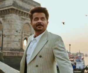 Mumbai back on Global Citizen Festival list, Anil Kapoor to host show - Hindi News