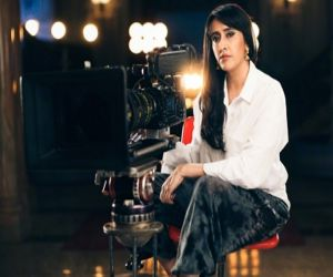 Untold Story is coming with a surprise for the fans - Hindi News