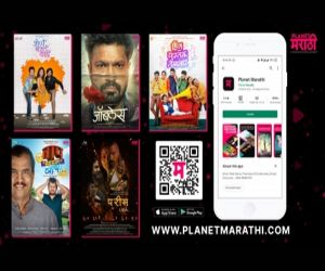 Announcement- Planet Marathi OTT To Launch 5 Web Series - Hindi News