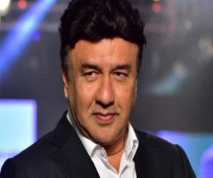 Anu Malik: Not against melodies being recreated aesthetically - Hindi News