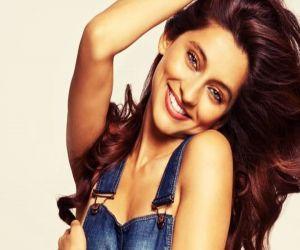Anusha Dandekar denies rumours about her joining Bigg Boss 15 - Hindi News