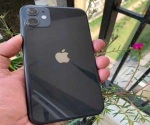 Apple introduced Find My app for third party - Hindi News Portal