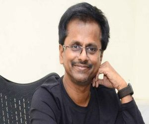 Ghajini director AR Murugadoss is one of the producers of 1947 - Hindi News