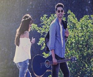 Arjun kanungo celebrates 5 years of Fursat - Hindi News