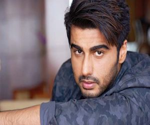 Arjun Kapoor: An actor alone is not deciding hits and misses - Hindi News