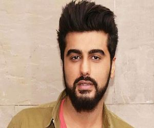 Arjun Kapoor: Have been dying to work with Mohit Suri again - Hindi News