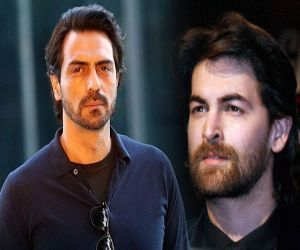 Arjun Rampal and Neil Nitin Mukesh test Covid-19 positive - Hindi News