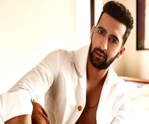 Ajeeb Daastaans actor Armaan Ralhan: After Befikre debut I only had similar offers - Hindi News