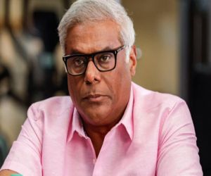OTT content must be better, as there is a lot to choose from: Ashish Vidyarthi - Hindi News