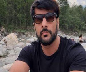 Ashleel actor Kapil Khadiwala on playing a sex addict - Hindi News