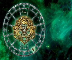 Know your weekly horoscope based on your Ascendant from 25 to 31 October - Hindi News