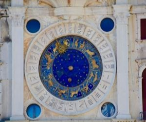 Know your weekly horoscope based on your Ascendant from 20 to 26 September - Hindi News