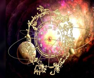 Horoscope Today, 07 March 2021 Check astrological - Hindi News
