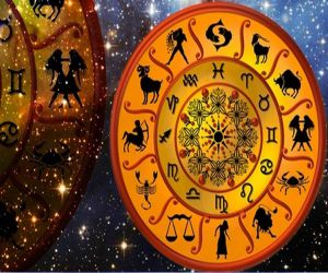 Know your weekly horoscope based on your ascendant sign from 15 to 21 February - Hindi News
