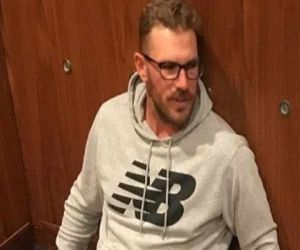 Aussie players will find it hard to justify going back to IPL: Finch - Hindi News Portal