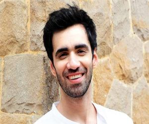 At the moment, digital is the only way to keep moving forward: Avinash Tiwary - Hindi News