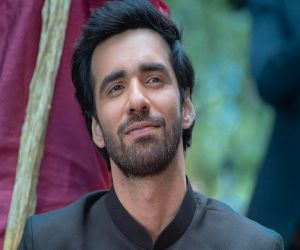 Avinash Tiwary: Actors get more credit than they deserve - Hindi News
