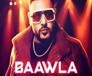 Feel super happy when people do stuff on reels and covers with my song: Badshah - Hindi News