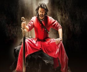 Baahubali fame Prabhas has come a long way after battling initial difficulties - Hindi News