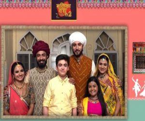 Balika Vadhu 2 team opens up about show, its concept - Hindi News