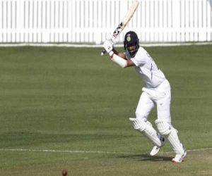 Batsmen concentration needs to be upto the mark in England: Pujara - Hindi News Portal