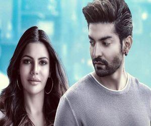 Sherine Singh: Being part of a Jubin Nautiyal music video is a dream come true - Hindi News