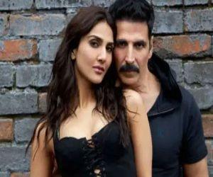 OTT release for Bell Bottom on Sep 16 - Hindi News
