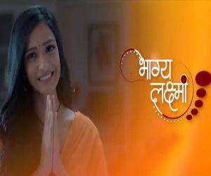 New TV show Bhagya Lakshmi shares message of selflessness - Hindi News