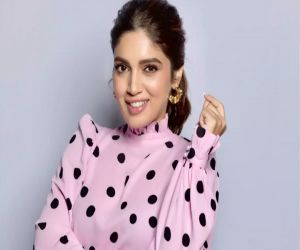 Bhumi: Tried to use social media to spread awareness about climate conservation - Hindi News