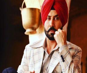 Punjabi film Jinne Jamme Saare Nikamme to release on October 22 - Hindi News