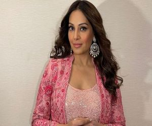 Bipasha: With my debut character, I had an opportunity to explore my range - Hindi News