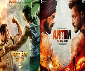 Bollywood will make a successful comeback at the box office, 9 films to be released in 2 months - Hindi News