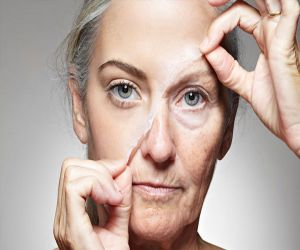 Young looked like this in old age, try these tips - Hindi News
